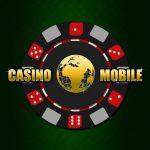 Mobiel gokken online casino